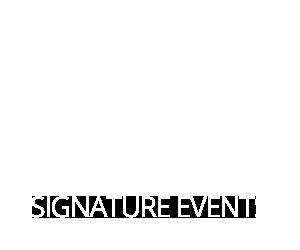 EAT! Signature Events