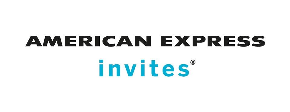 American Express Invites