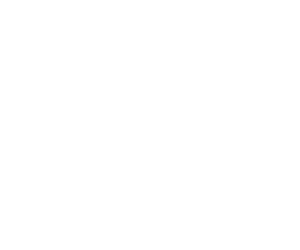 Under $100 Events