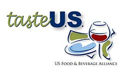 Taste-Us_Logo